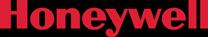 678px-Honeywell_logo