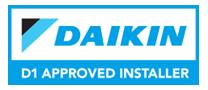 AC-Daikin-Logo