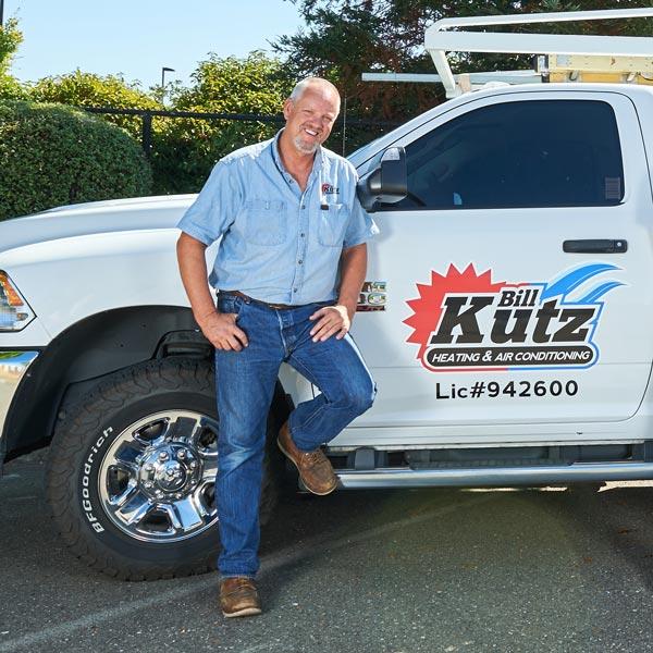 bill-kutz-truck-1x1