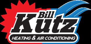 bill-kutz_logo