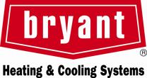 bryant-HVAC